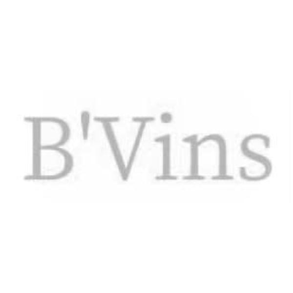 B'Vins