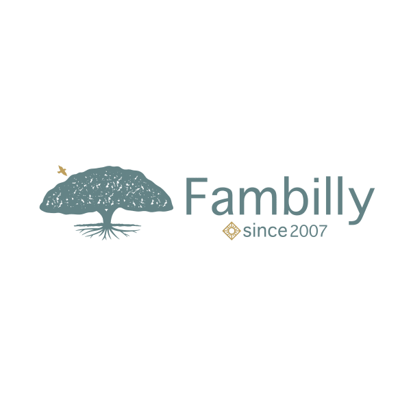 Fambilly