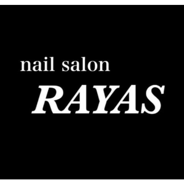 Nail Salon RAYAS