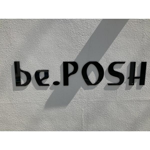 be.POSH