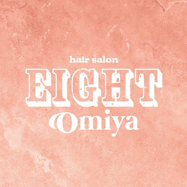 EIGHT omiya 大宮店