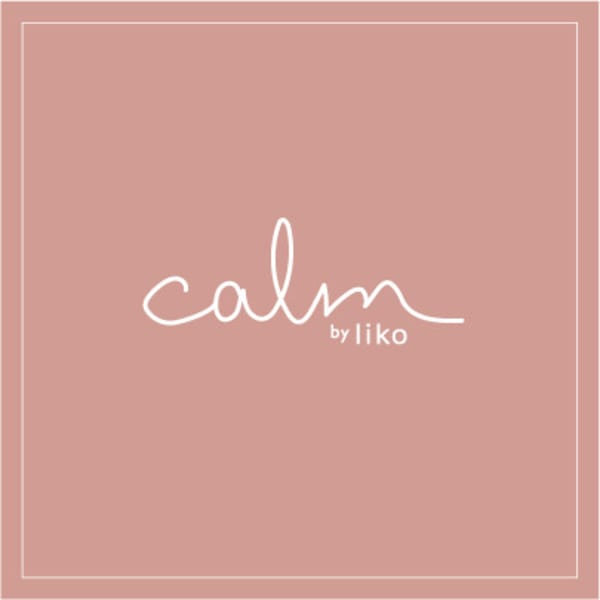 calm by liko