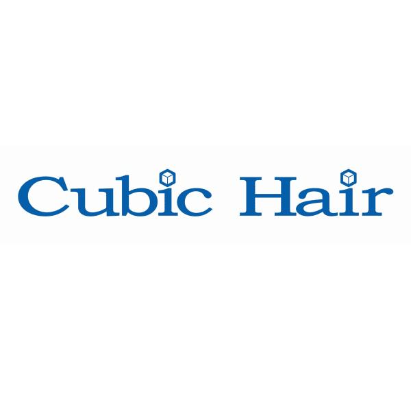 Cubic Hair 東陽町駅前店