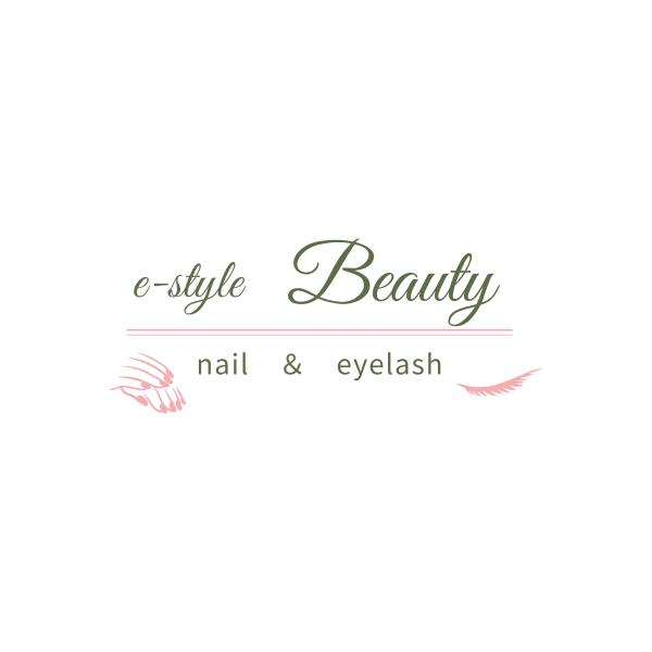 e-style beauty