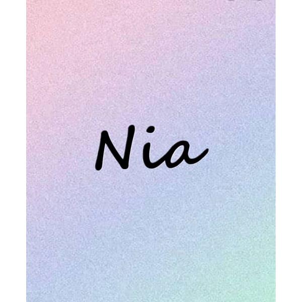 浅草美容室Nia髪質改善個室サロン 5/1New Open