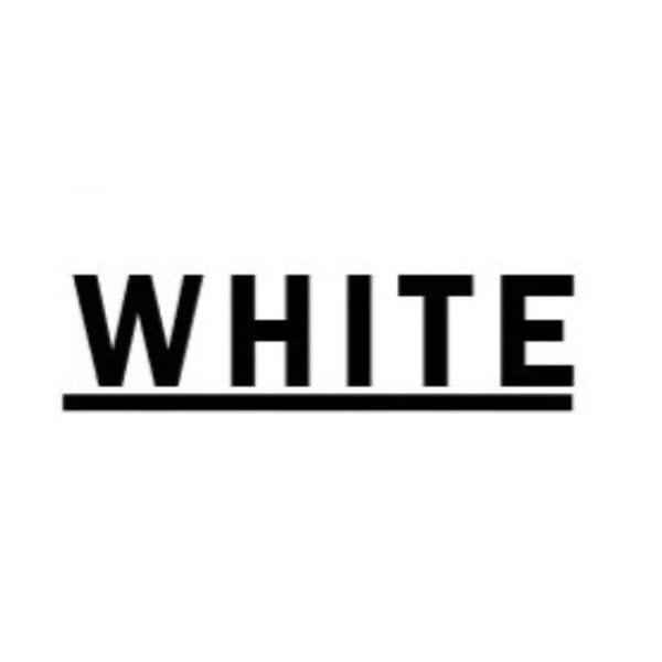 _WHITE 大宮店