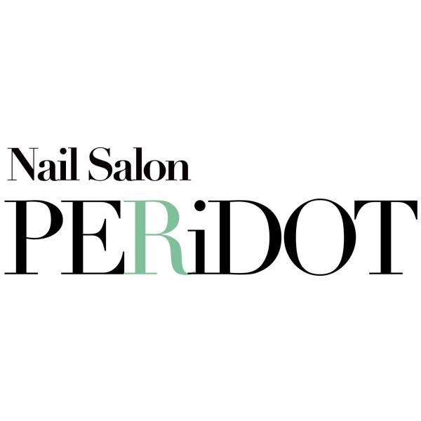 Nail Salon PERiDOT