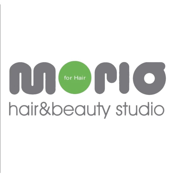 morio from London 大宮2号店