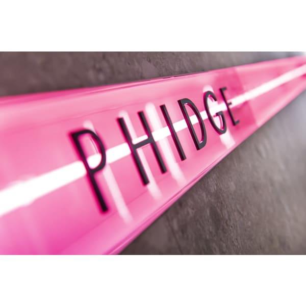 PHIDGE