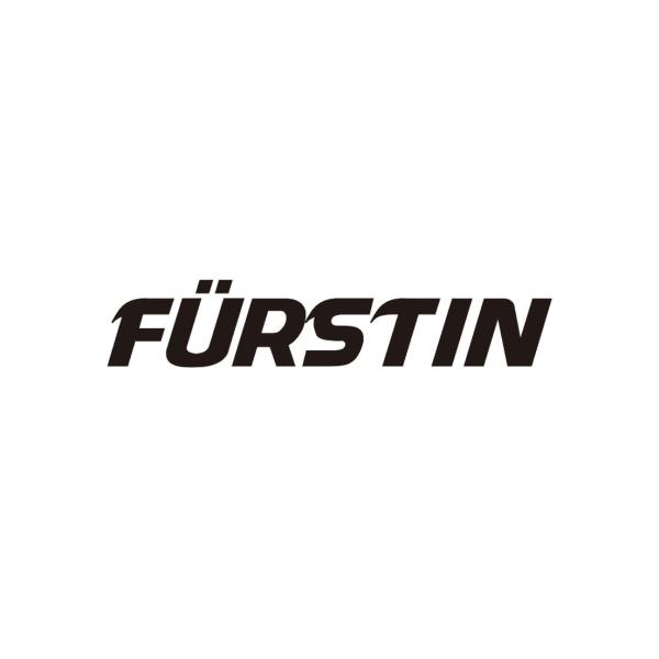 FURSTIN