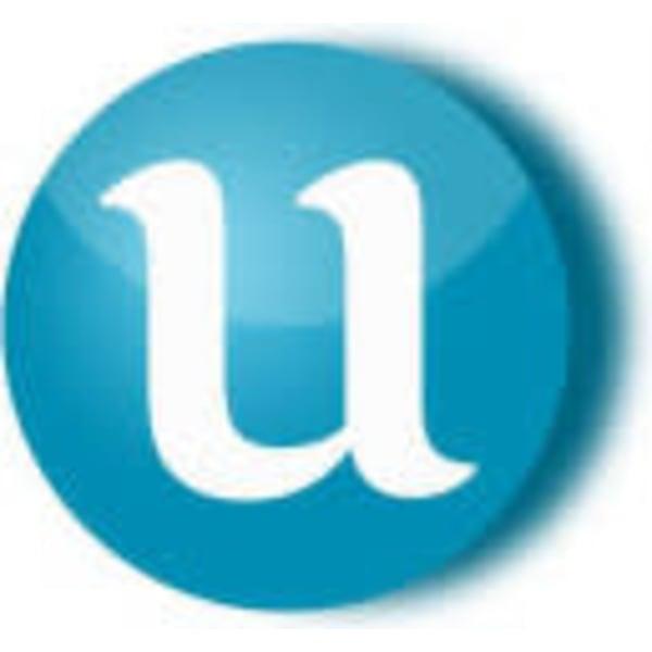 u-hair