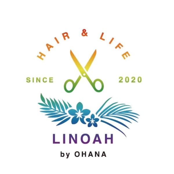 hair & life LINOAH あびこ店