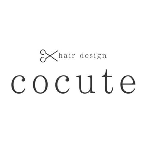 cocute