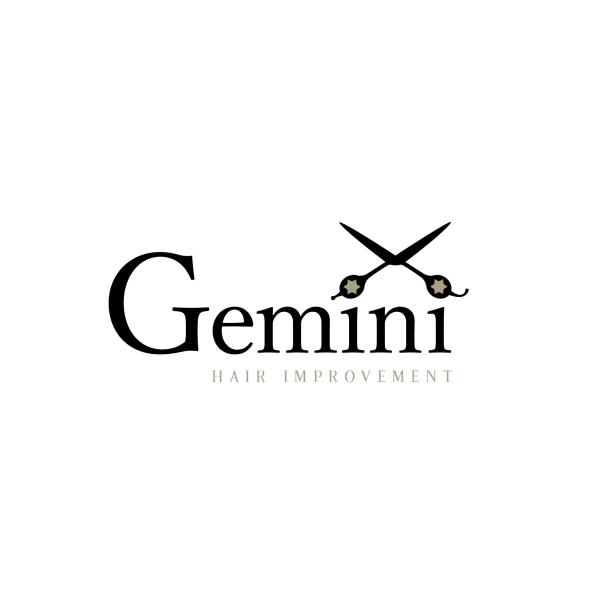 【個室プライベート美容室】 Gemini