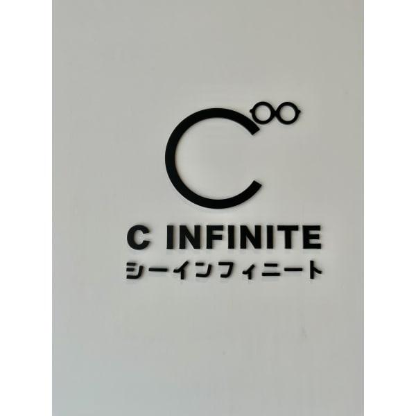 C∞シーインフィニート 清澄白河店