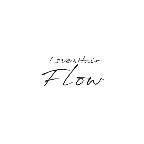 Love&Hair Flow