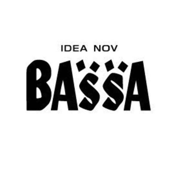BASSA 鷺ノ宮店