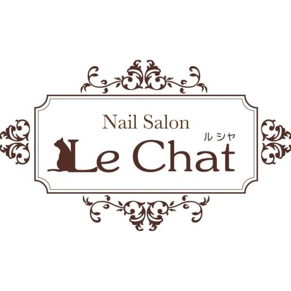 Total Beauty Salon Le Chat