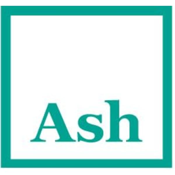 Ash 関内店