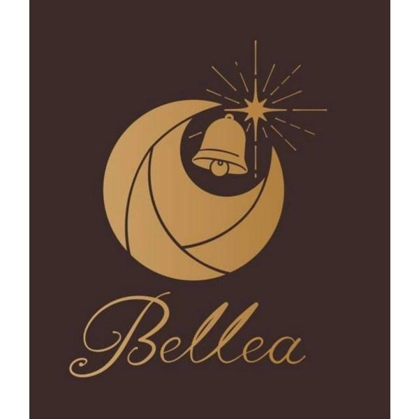 Bellea