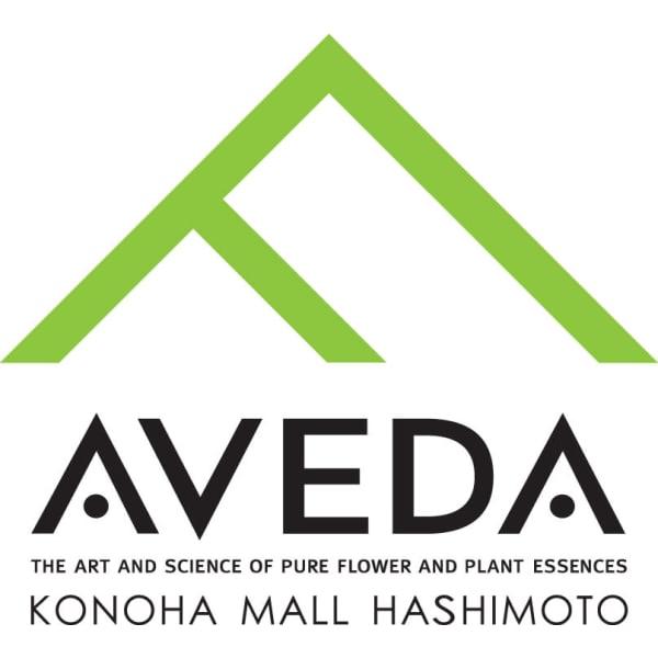 F・AVEDA 木の葉モール橋本