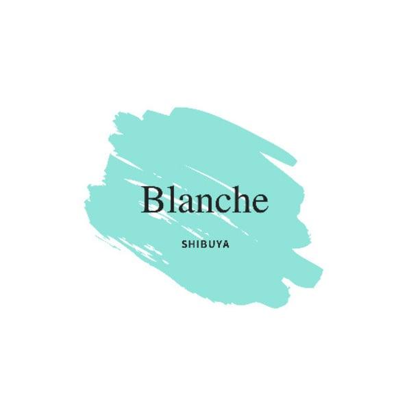 Blanche 脱毛サロン