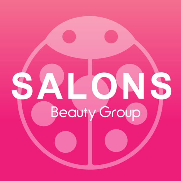 SALONS HAIR 南蔵王店