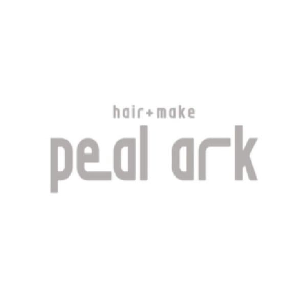 hair+make peal ark