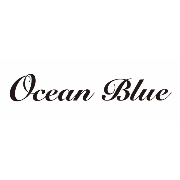 フェイシャル&ボディ OCEAN BLUE 福岡店