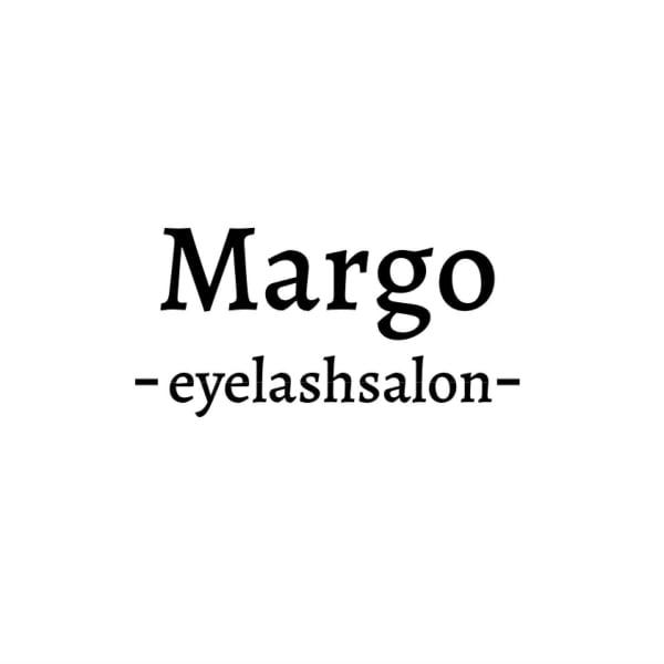 Margo -eyelashsalon-