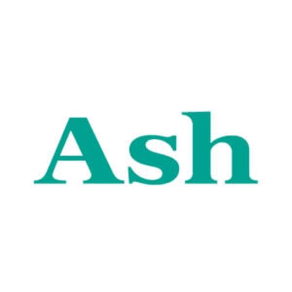 Ash 京王八王子店