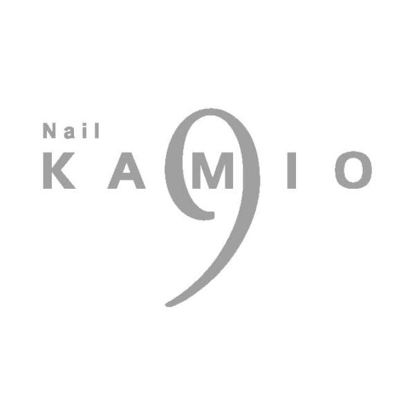 KAMIO 9 Nail