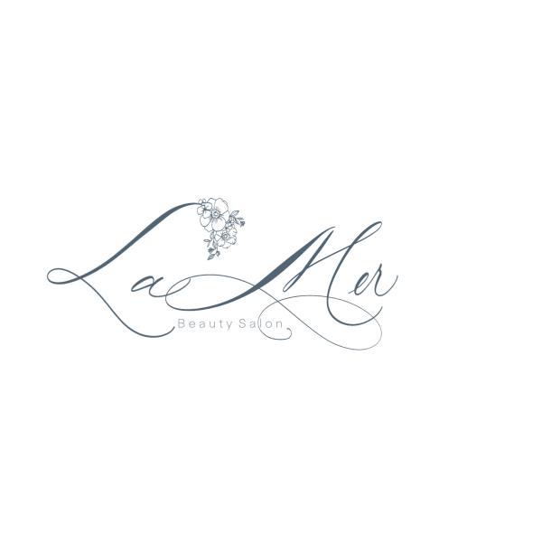 Beauty salon La Mer