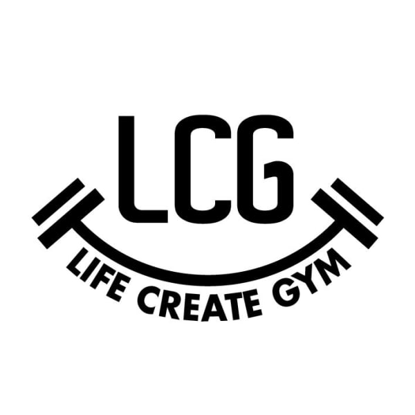 LIFE CREATE GYM