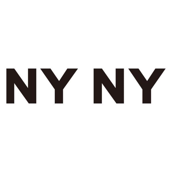 NYNY ピオレ姫路店