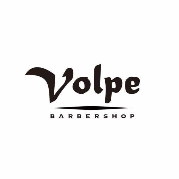 VOLPE BARBER SHOP