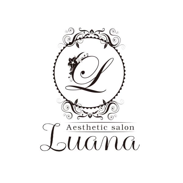 Luana SPA
