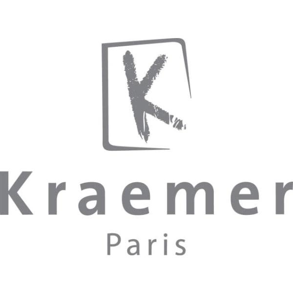 Kraemer Paris 福岡