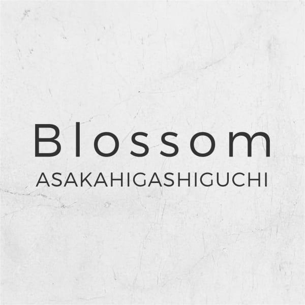 BL blossom 朝霞東口店