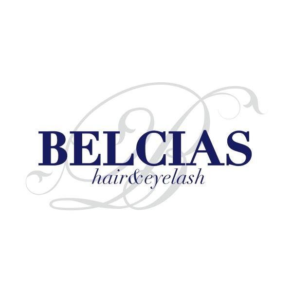 BELCIAS hair&eyelash