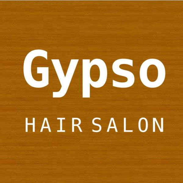 Gypso  (旧HairsalonLaila)