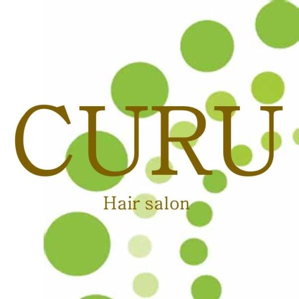 CURU 立川店