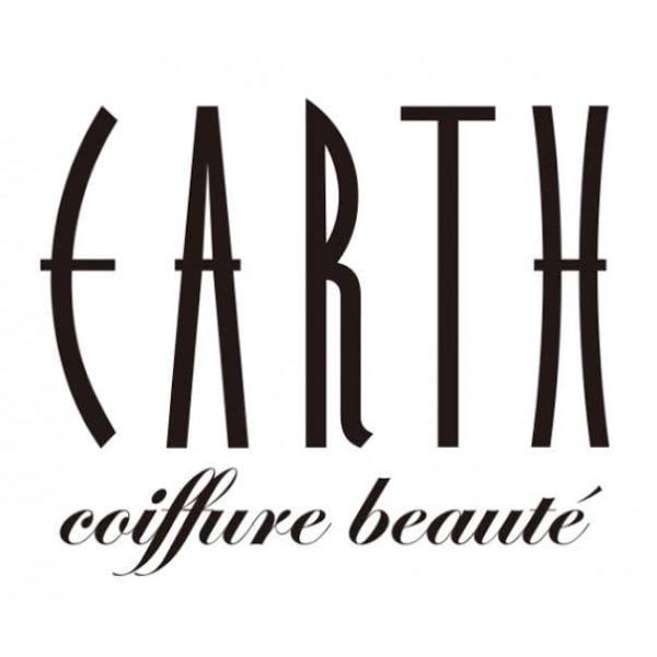 EARTH coiffure beauté 佐倉店