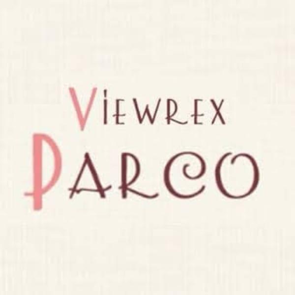 VIEWREX PARCO