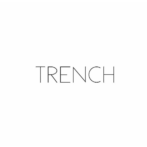 TRENCH nail&eyelash