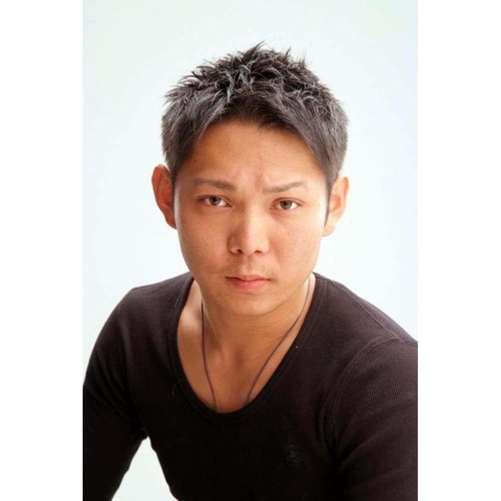 50 代 ソフト モヒカン 【50代メンズ髪型】オヤジの色気ヘア30選!白髪・薄毛にも!頼み方&...