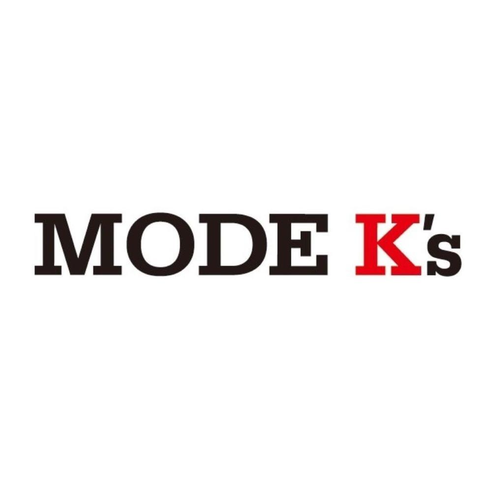 ケイズ モード