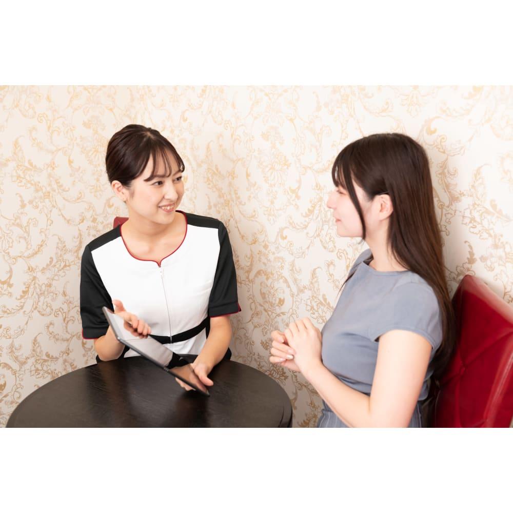 百貨店 生駒 近鉄