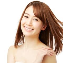 【髪の毛をサラサラなストレート!】くせ毛や髪の広がりをストレートにするおすすめの方法をプロの美容師に取材しました!