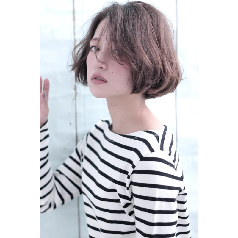 髪の毛がベタついてしまったときのヘアケア方法は?